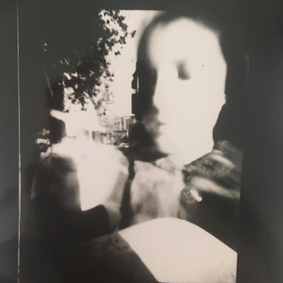 3 Camera Obscura