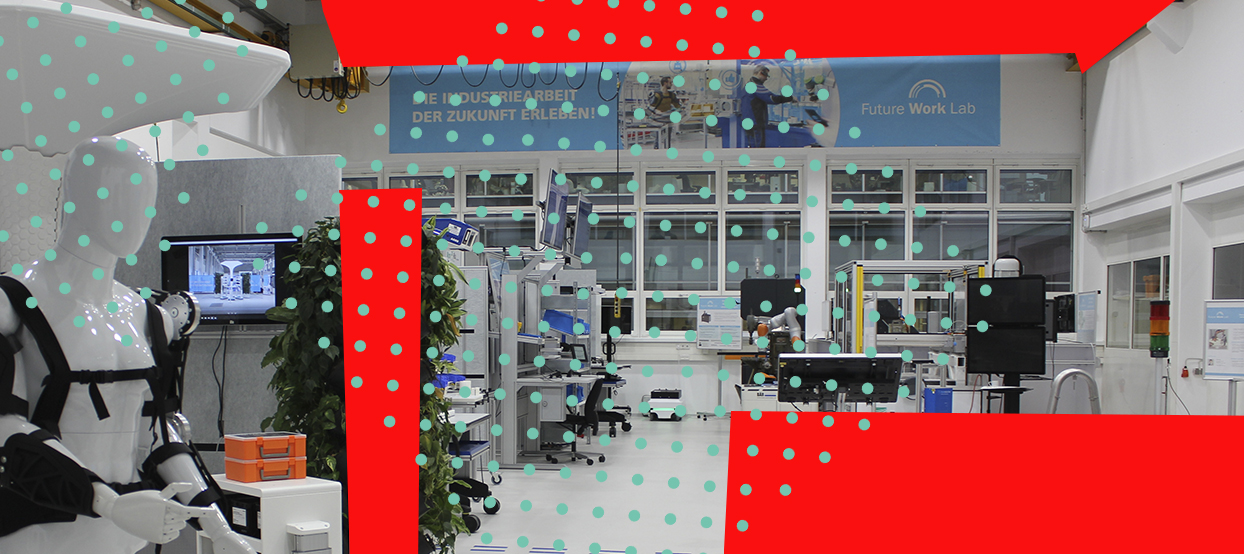 bunt05_5-panorama_groß
