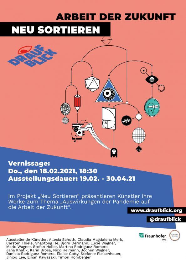 Draufblick Plakat Ausstellung_200925